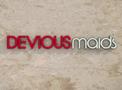 Devious Maids Portal