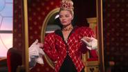 Anastasia Outfit W04 01