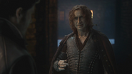 Rumple Outfit 204 02
