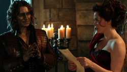 Once Upon a Time 2x16