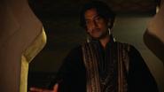 Jafar Outfit W04 06