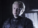 Portal Brienne GoT