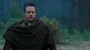 Baelfire Outfit 312