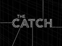 Portal The Catch