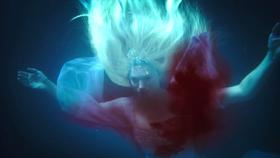Siren Death