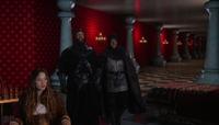 Jafar's Guard OW113