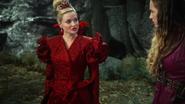 Anastasia Outfit W01 02