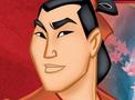 Portal Shang (Prince)