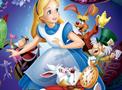 Alice in Wonderland (Disney)