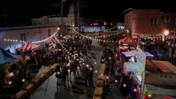 Storybrooke Carnival