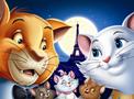 The Aristocats (Disney)