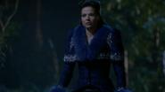 Regina Outfit 319