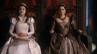 Queen Regina 513