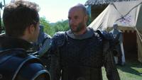 Burly Knight 106