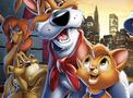 Oliver & Company (Disney)