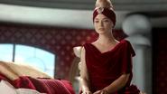 Anastasia Outfit W02 02
