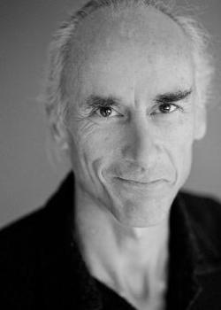 Paul Chevreau