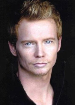 Scott Heindl