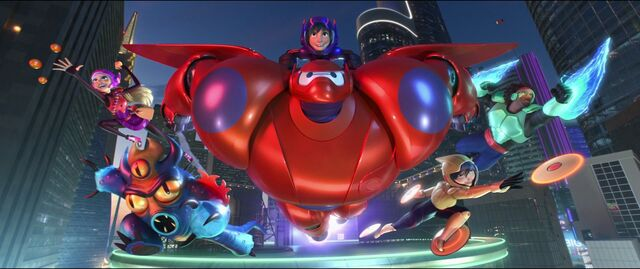 File:Big-hero-6-disneyscreencaps.com-10907.jpg