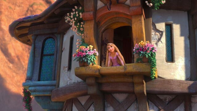 File:Tangled-disneyscreencaps.com-728.jpg