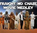 The Movie Medley