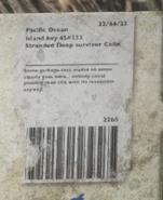 Mysteriousboxlabel