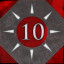 Day 10-icon