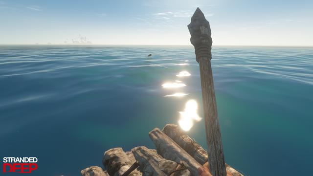 File:Shark-raft wm.png