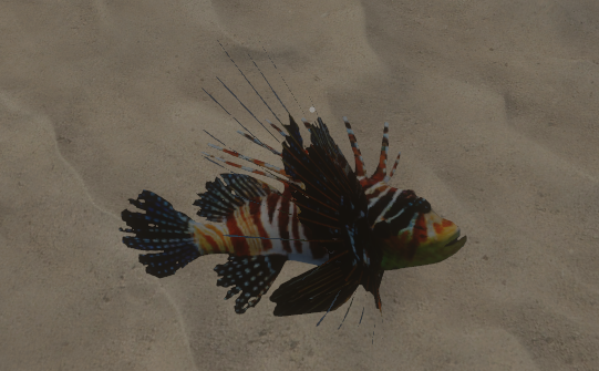 File:Lionfish Ground.png