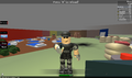Thumbnail for version as of 19:57, June 23, 2014