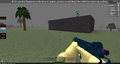Thumbnail for version as of 18:32, June 22, 2014