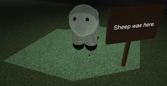 Sheppo