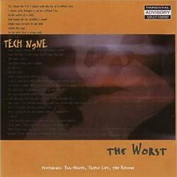 1288457866 tech-n9ne-the-worst