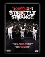 Tech-n9ne-strictly-strange-dvd