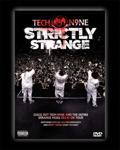 File:Tech-n9ne-strictly-strange-dvd.jpg