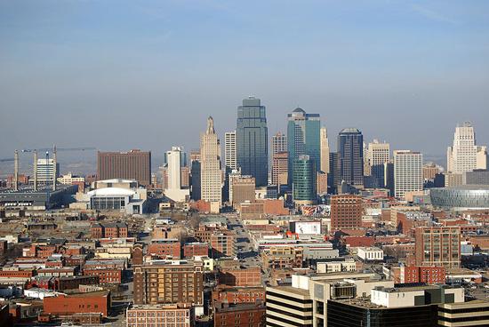 File:Kansas City3.jpg