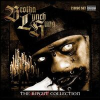 Brotha lynch hung-00-the ripgut collection-front-2007-cr