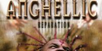 Anghellic: Reparation