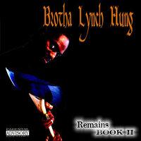 BLH-remains