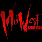 File:Midwest-Side-Records-Logo-150x150.jpg