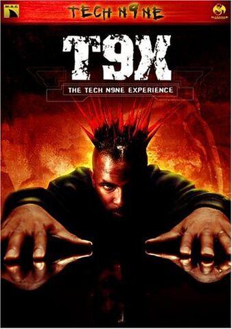 File:T9X-The-Tech-N9ne-Experience-2004.jpg