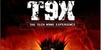 T9X: The Tech N9ne Experience