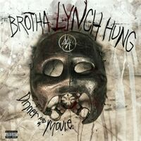 Brotha-lynch-hung-dinner-movie