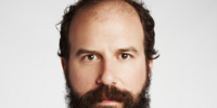 Brett Gelman