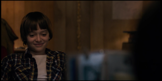 File:Ep1-Will Byers.png