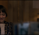 Will Byers/Gallery