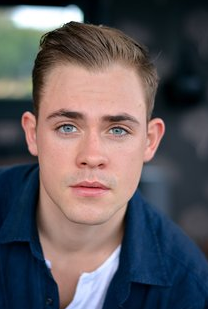 File:Dacremontgomery.png