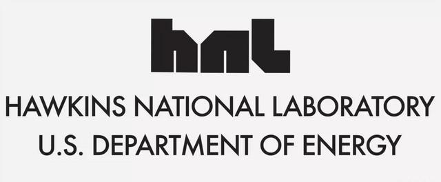 File:Hawkins Lab Logo.png