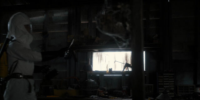 File:Stranger Things 1x02 – Brenner in the Shed.jpg