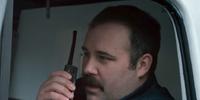 Agent Repairman